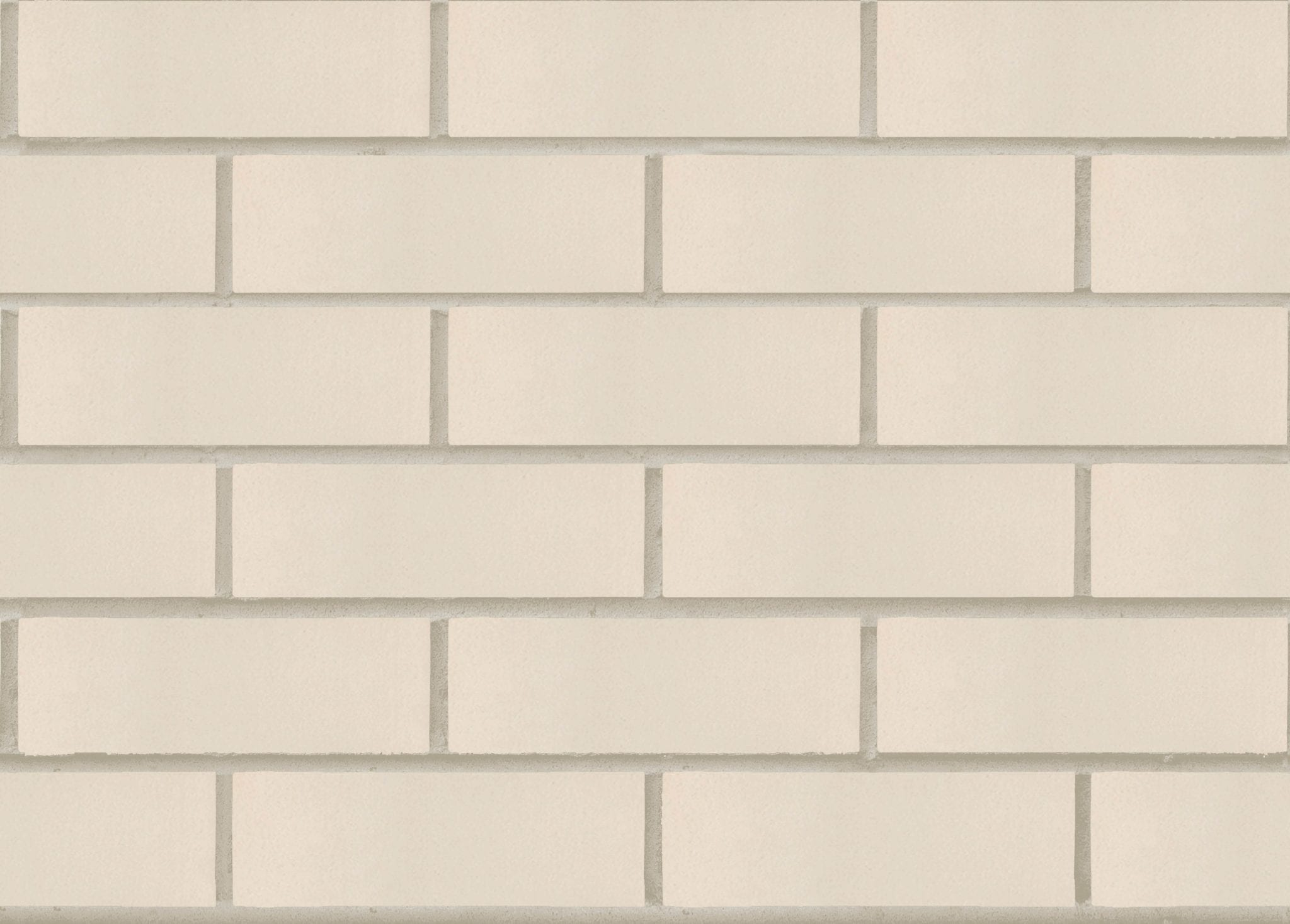 UltraSmoothTempo230x76-110-240 - NSW Bricks