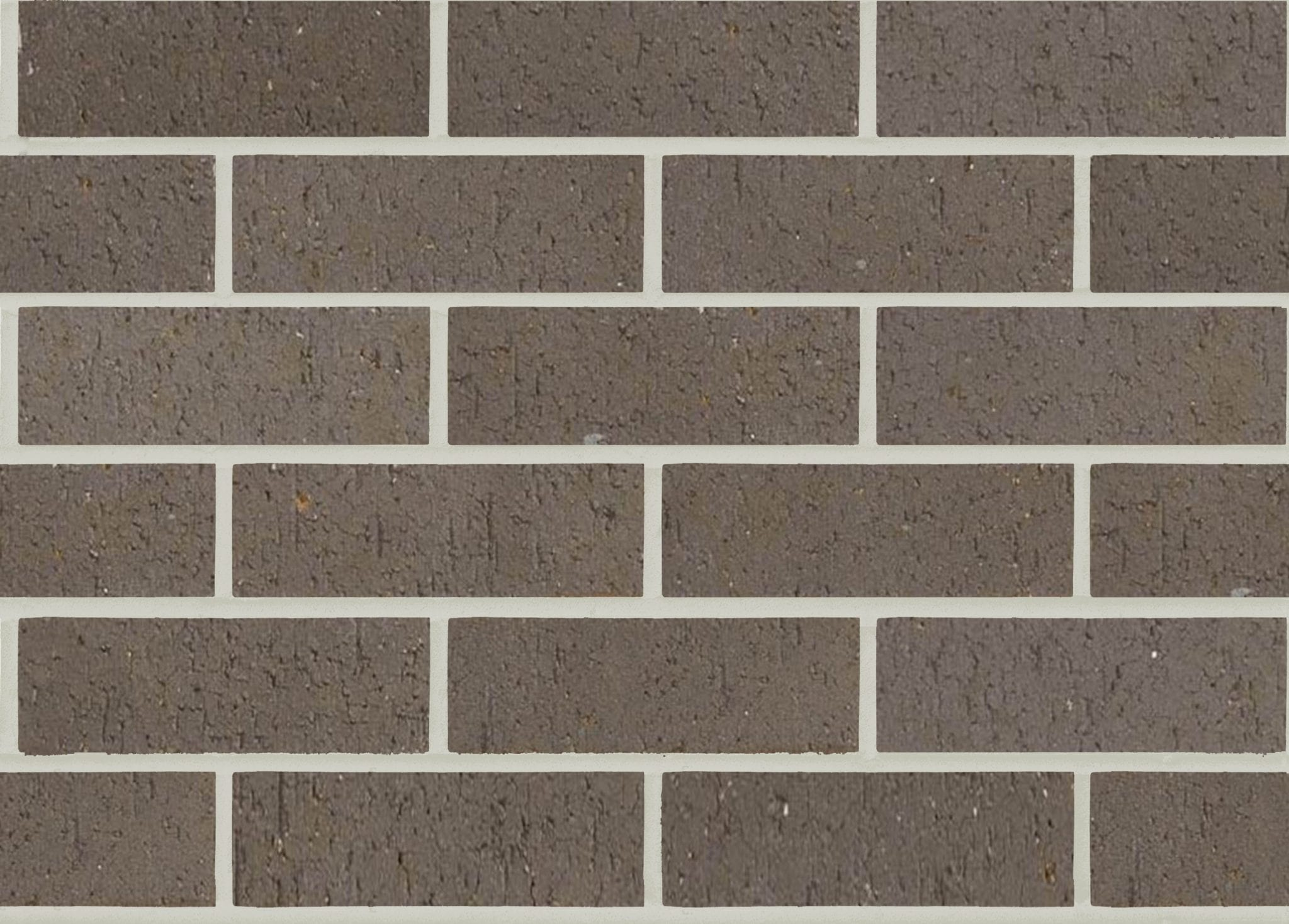 UrbanOnePepper230x76-110-240 - NSW Bricks