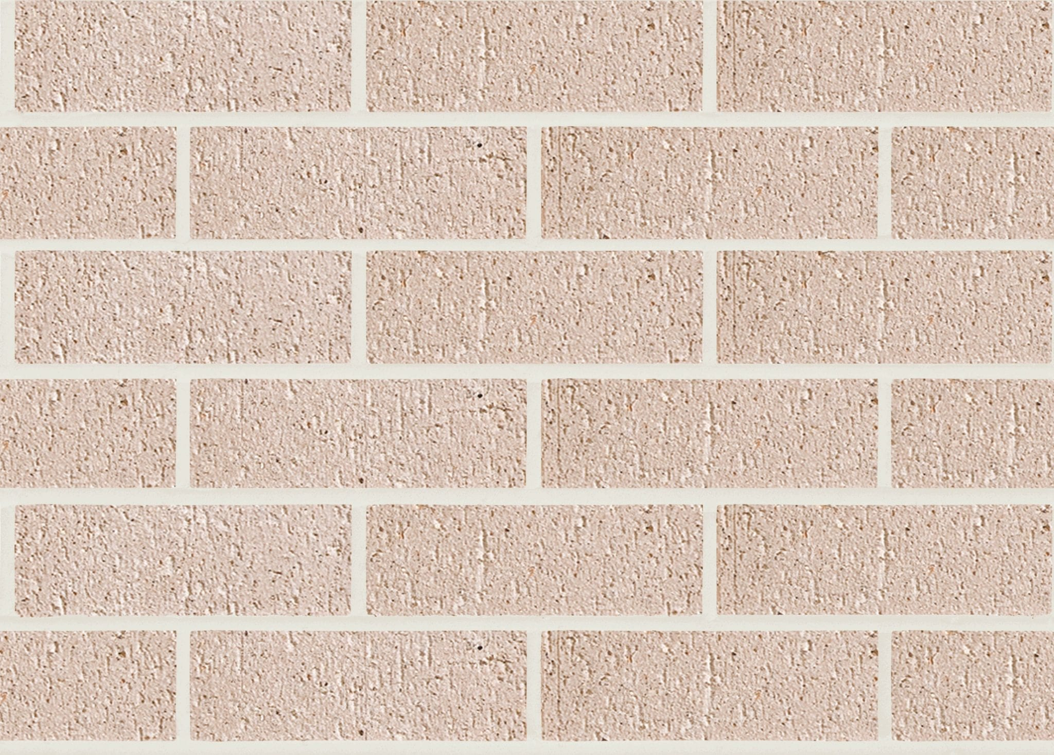 UrbanOneSilver230x76-110-240 - NSW Bricks