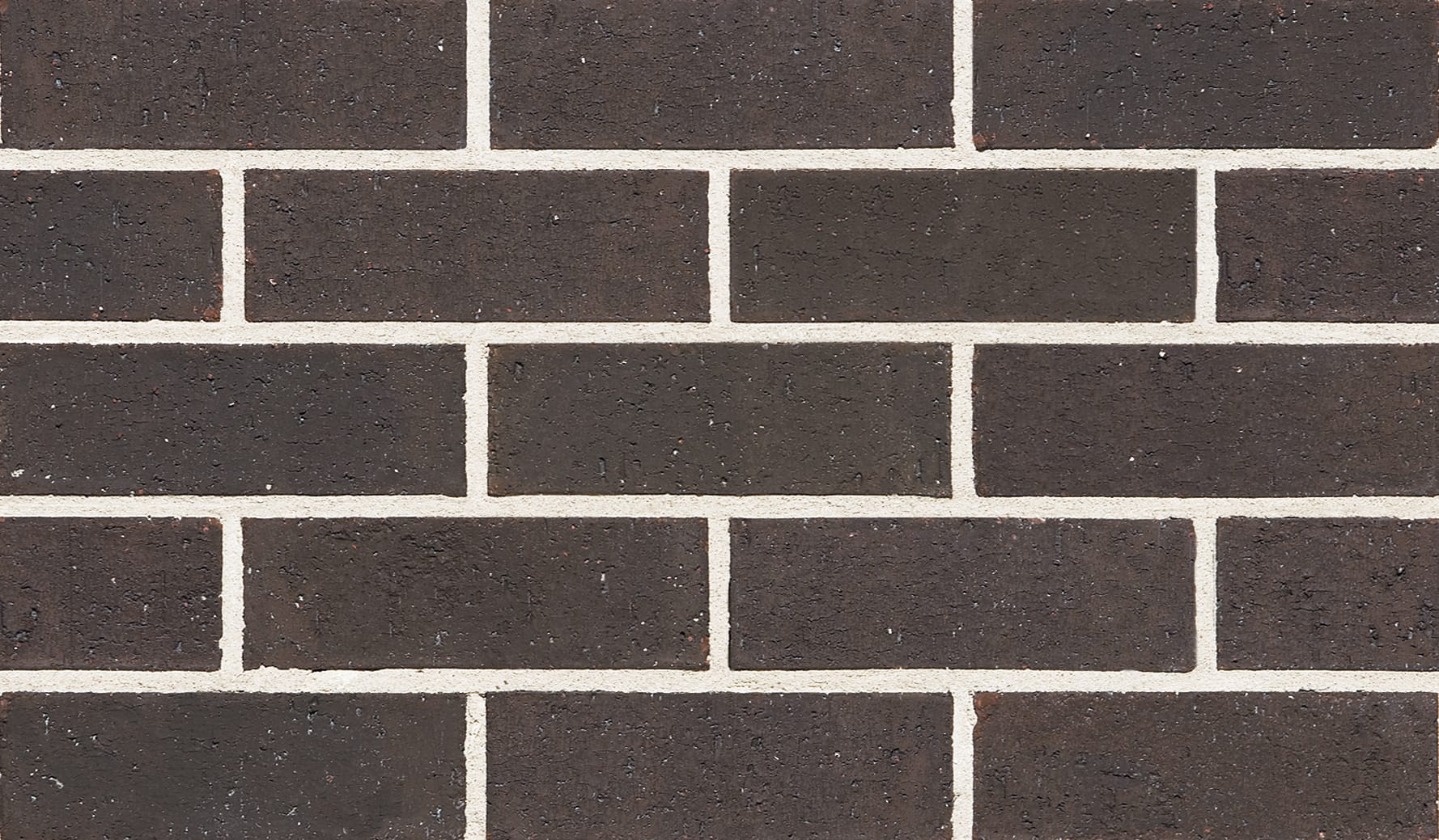 Burlesque Collection Espresso NSW Bricks